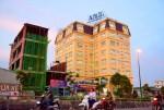 Tổng cục Đất đai đề nghị thanh tra, xử lý các dự án ảo của Alibaba