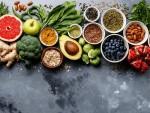 Những 'siêu thực phẩm' rẻ tiền chống ung thư cực tốt