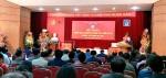 Sở Xây dựng Hà Nội tổng kết nhiệm vụ năm 2018 và triển khai nhiệm vụ công tác năm 2019