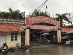 Hà Nội: Các làng nghề truyền thống rộn ràng vào Tết