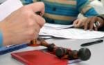 Đăng ký thay đổi chủ doanh nghiệp tư nhân thế nào?