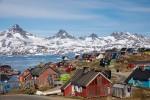 Chống chọi băng tan nhanh chưa từng có ở đảo băng lớn nhất thế giới