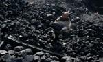 Sập mỏ than ở Trung Quốc, 21 người thiệt mạng