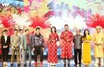 Nghệ sĩ hài miền Nam nhập cuộc cùng Xuân Bắc-Tự Long trong Gala Cười