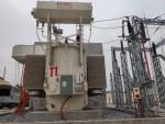 Điện lực Hải Phòng đầu tư hơn 800 tỷ đồng để nâng cấp, cải tạo lưới điện