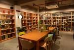 TP Hồ Chí Minh ra mắt thư viện kiến trúc và thiết kế ADL