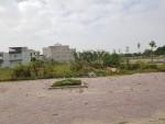 TP Vinh (Nghệ An): Mua đất dự án xây nhà gần 5 năm vẫn chưa có quyền sở hữu tài sản hợp pháp