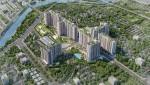 TP Hồ Chí Minh thêm 3.000 căn hộ tại dự án PiCity Thạnh Xuân