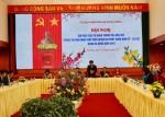 Hà Đông (Hà Nội): Một năm bứt phá ngoạn mục