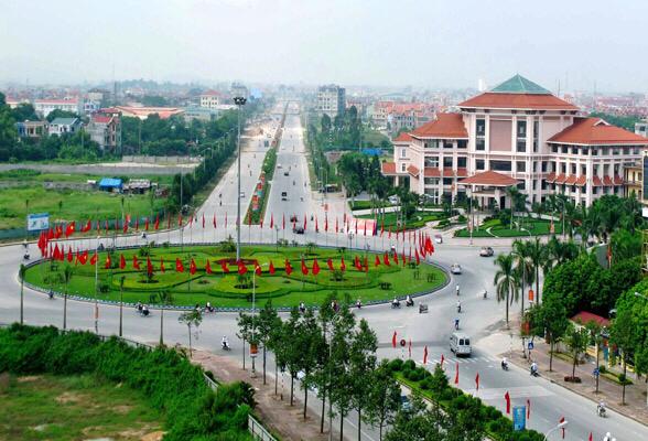Bắc Ninh: Giao 269 tỷ đồng thực hiện các dự án, đồ án quy hoạch
