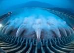Trung Quốc thông qua dự án xây dựng đập thủy điện cao nhất nước này
