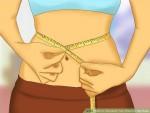 Chỉ số hình dáng cơ thể tiết lộ tình trạng sức khỏe