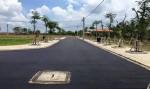 Hướng dẫn chuyển quyền sử dụng đất tại dự án Khu nhà ở thương mại Phú Hồng Phát, tỉnh Bình Dương