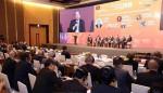 Diễn đàn Kinh tế Việt Nam năm 2019: Hiệu triệu sức mạnh tổng hợp để bứt phá