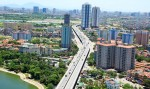 Phân công lập Nhiệm vụ và  dự toán chi phí lập Quy hoạch hệ thống đô thị và nông thôn
