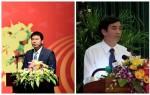Nhân sự Đài Tiếng nói Việt Nam và UBND TP Đà Nẵng