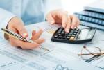 Thông số, đặc tính kỹ thuật là cơ sở để xác định giá của thiết bị
