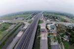 Góp ý về việc hợp tác đầu tư dự án Văn hóa du lịch, đường cao tốc, môi trường