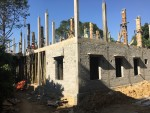 Sở Xây dựng Thanh Hóa tăng cường quản lý chất lượng công trình