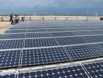 Góp ý việc bổ sung Dự án điện mặt trời Nhị Hà giai đoạn 2 vào quy hoạch phát triển điện lực quốc gia