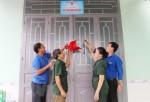 Bộ Xây dựng trả lời kiến nghị của cử tri tỉnh Trà Vinh
