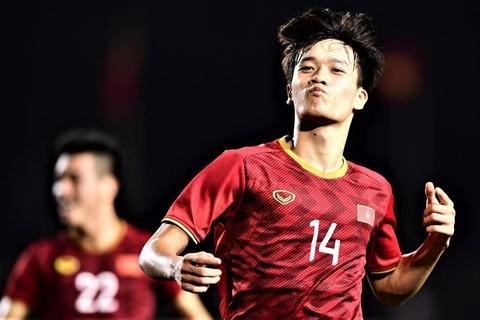 BLV Fox Sports: 'Cả châu Á biết tiềm năng của bóng đá Việt Nam'