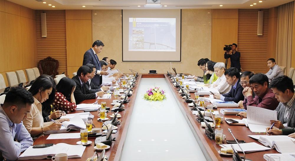 Thành phố Cao Lãnh đạt tiêu chí đô thị loại II