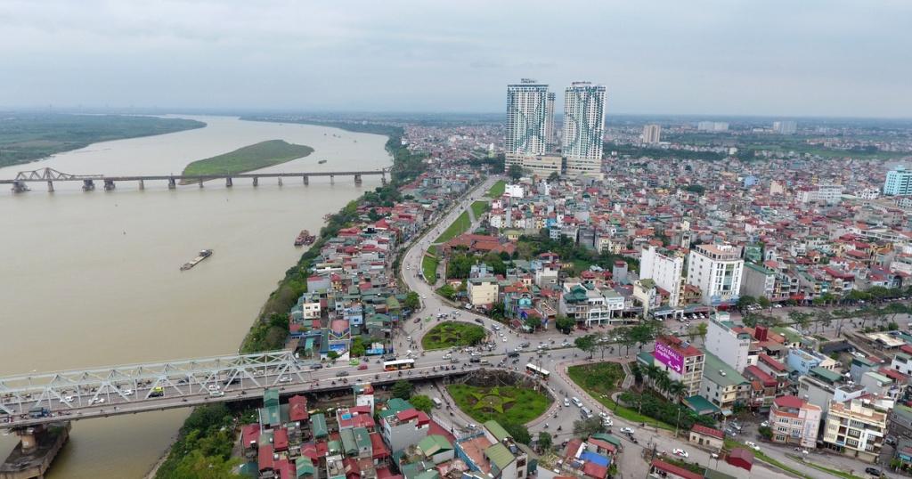 Sở Quy hoạch – Kiến trúc Hà Nội: Hoàn thành tốt các nhiệm vụ trọng tâm năm 2019