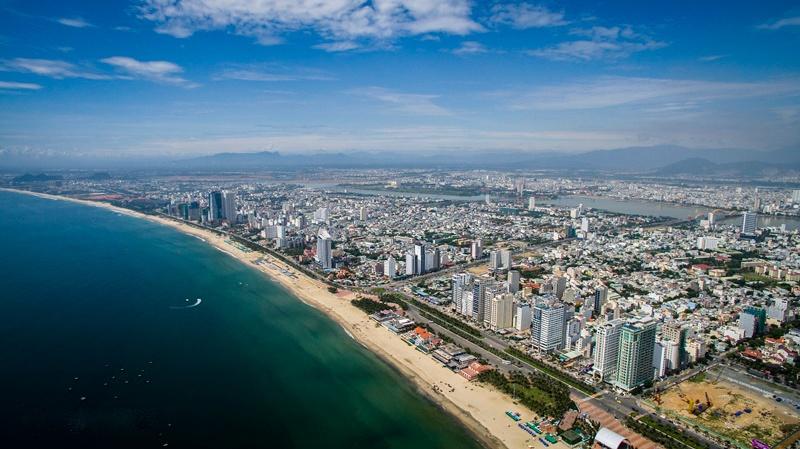 Nhiệm vụ quy hoạch thành phố Đà Nẵng 2021-2030, tầm nhìn 2050: Loại bỏ quy hoạch chồng chéo