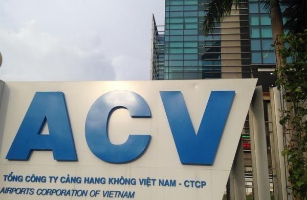 Giao ACV 'độc quyền' khai thác sân bay: Vì sao Bộ Tư pháp phản đối?