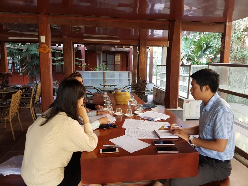 """Hà Nam: Không được xét tuyển đặc cách, giáo viên hợp đồng nguy cơ """"thất nghiệp"""""""