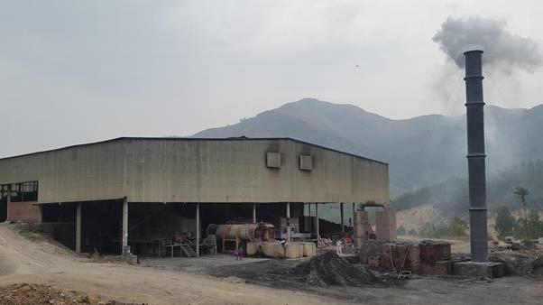 Quảng Ninh: Cần làm rõ những thông tin liên quan đến nhà máy rác Khe Giang