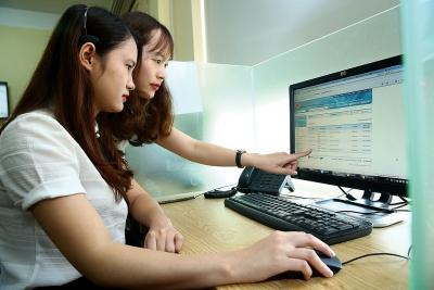Không đáp ứng yêu cầu làm rõ hồ sơ dự thầu, xử lý thế nào?