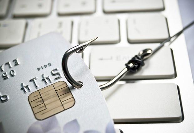 Cảnh giác các thủ đoạn lừa đảo tài chính dịp Tết Nguyên đán
