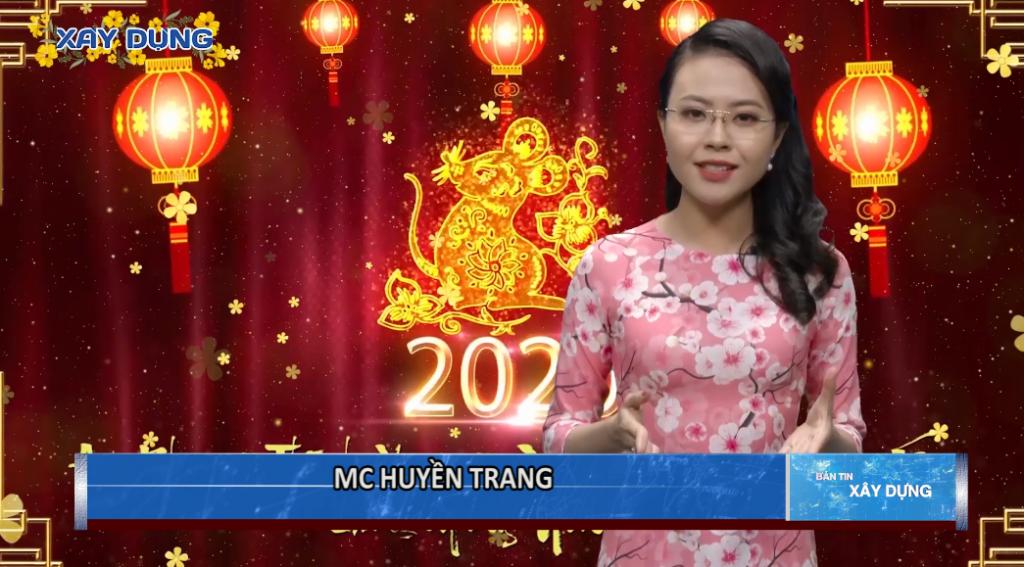 top 10 du an tieu bieu va 10 don vi phan phoi bat dong san uy tin nam 2019
