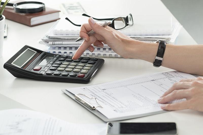 Khi nào được điều chỉnh hợp đồng trọn gói?