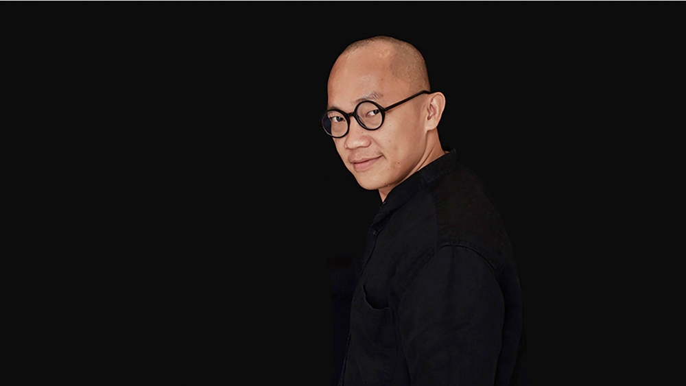 ashui awards 2020 cong bo ket qua binh chon 10 danh hieu cua nam trong linh vuc xay dung