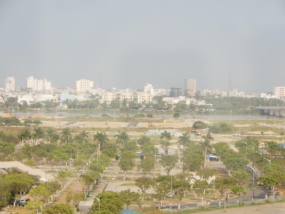 Đà Nẵng: Tăng cường công tác quản lý Nhà nước đối với hoạt động đấu giá tài sản