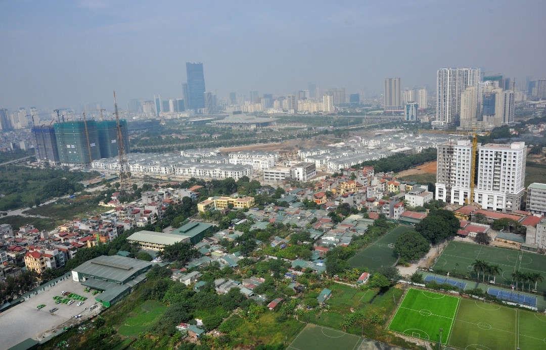 Căn cứ lựa chọn nhà đầu tư có sử dụng đất