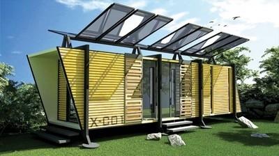 7 Gợi ý thiết kế & Vật liệu xây dựng nhà vùng gió bão