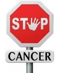Phương pháp xét nghiệm mới phát hiện ung thư từ rất sớm