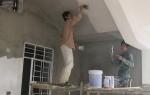 Điều kiện vay vốn để xây dựng, sửa chữa nhà ở