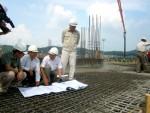 Thẩm định các bước thiết kế, dự toán theo Luật Xây dựng 2014