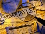 Đầu tư vào đâu năm 2015 sinh lời nhất