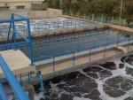 Quy hoạch hệ thống thoát nước và xử lý nước thải lưu vực sông Đồng Nai