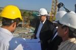 Tạo điều kiện tối đa cho FPT tại Đà Nẵng