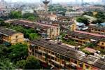 Cải tạo chung cư cũ - Chính sách và thực tiễn