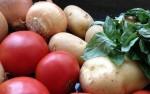 7 thực phẩm phổ biến ngày Tết không nên để trong tủ lạnh