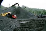Tăng thuế suất thuế tài nguyên nhiều khoáng sản từ 1/7