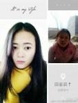 Sốc với hình ảnh trước và sau Tết của các thiếu nữ